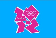 BodyandSoulHoliday.com's Spa Guide to the London 2012 Olympics
