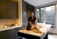 D1_LES_ETANGS_Massage