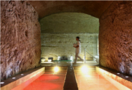Top Trends for Spa Holidays