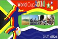 World Class World Cup 2010 Spas
