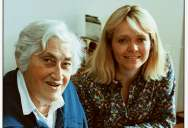 Erna Low and Joanna Yellowlees-Bound (1990)